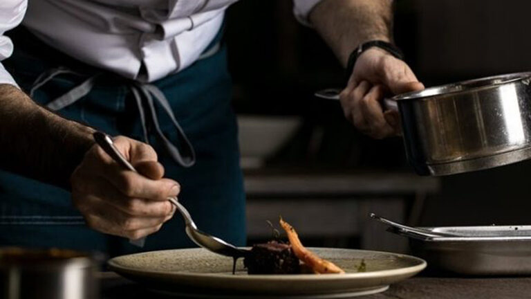 Tuscan Cooking Class - Learn how to put your hands at work the italian way